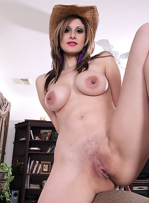 Moms Country Girl Porn Pictures