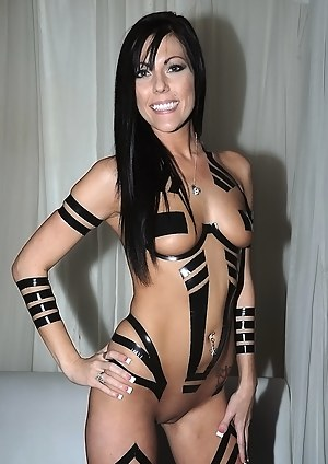 Moms Cosplay Porn Pictures